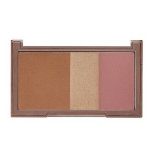 Urban Decay Naked Flushed Palette, Strip - NEW